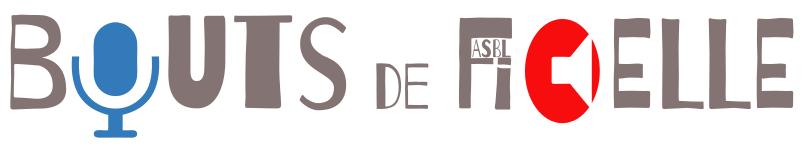 Bouts de ficelle Logo